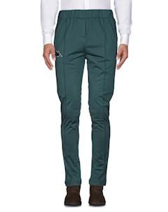 Повседневные брюки K kontroll
