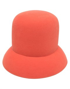 Фетровая шляпа Nina ricci