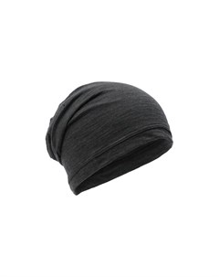 Шерстяная шапка Isabel benenato