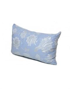 Подушка Золотая пропорция 70х50 Smart textile