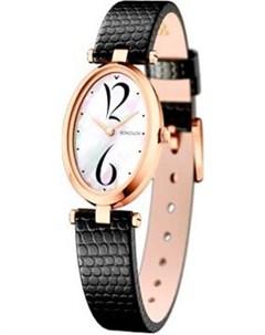 Fashion наручные женские часы Sokolov