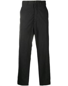 Прямые брюки Casey casey