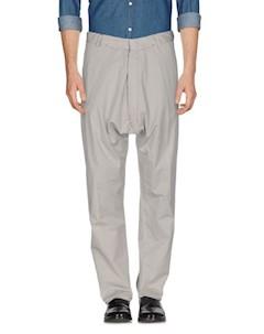 Повседневные брюки Nicolas andreas taralis