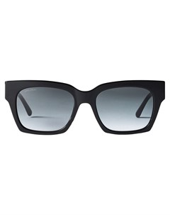 Солнцезащитные очки Jo Jimmy choo eyewear