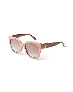 Солнцезащитные очки Jill Jimmy choo eyewear