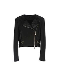 Куртка Camilla  milano