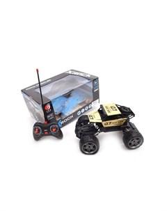 Машина радиоуправляемая KQX 502 Наша игрушка