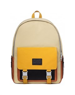 Городской рюкзак MR20C2005B01 Man