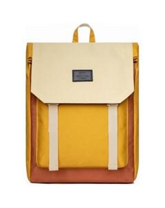 Городской рюкзак MR20C2002B01 Man