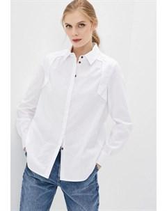 Рубашка Steinberg