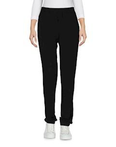 Повседневные брюки Twin-set lingerie