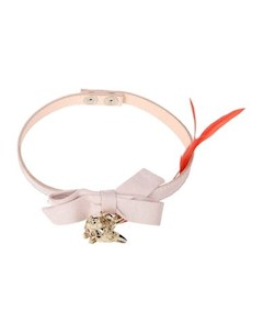 Ожерелье Red valentino