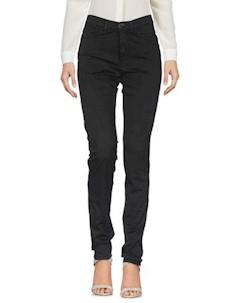 Повседневные брюки Martinelli