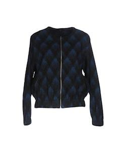 Куртка Kage