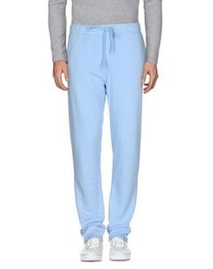 Повседневные брюки Aiezen