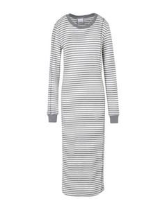 Платье длиной 3 4 C.y.h. clap your hand