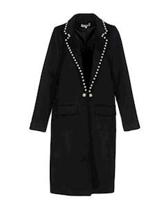 Пальто Mary d'aloia®