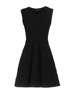 Короткое платье Gig