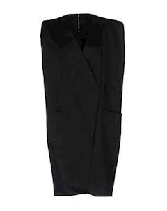 Легкое пальто Ilaria nistri