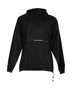 Куртка Fpar media  guerrilla