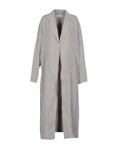 Легкое пальто Marios
