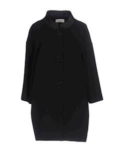 Пальто Musani couture
