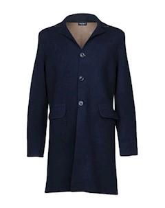 Легкое пальто Zanieri