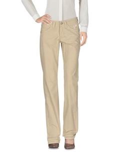 Повседневные брюки Jaggyrose