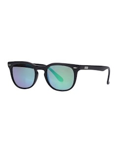 Солнечные очки Spektre
