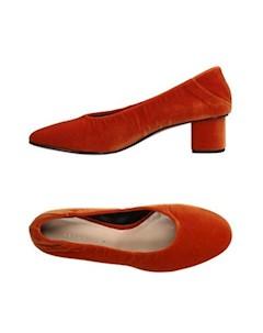 Туфли Estnation