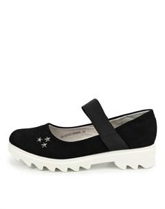 Туфли для девочек Zenden first