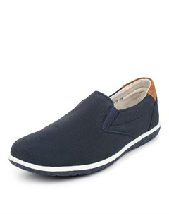 Туфли для мальчиков Zenden first