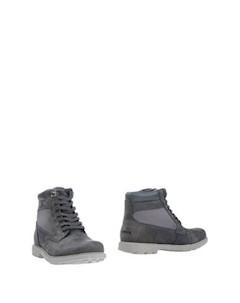 Полусапоги и высокие ботинки Rockport