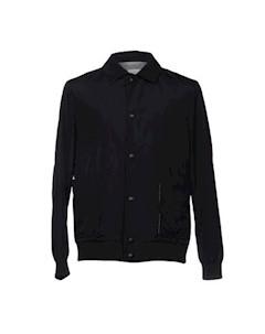 Куртка Allievi