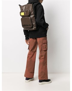 Рюкзак Stan на молнии с логотипом Adidas