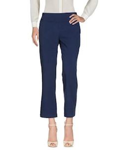 Повседневные брюки Jabot