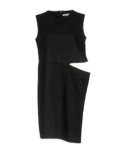 Короткое платье 08sircus