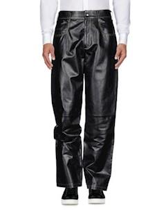 Повседневные брюки Vejas