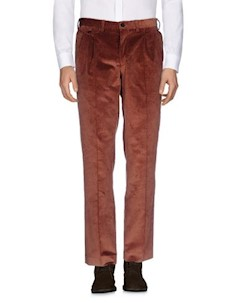 Повседневные брюки La paz
