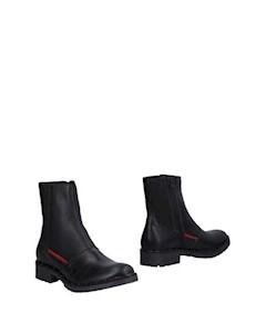 Полусапоги и высокие ботинки Massimo granieri®