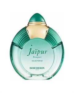 Jaipur Bouquet Boucheron