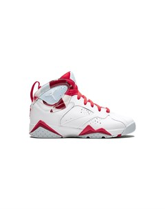 Кроссовки Air Jordan 7 Retro GS Nike kids