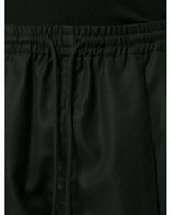 Спортивные брюки Abasi rosborough