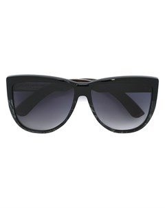 Солнцезащитные очки Anita Jacques marie mage