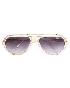 Солнцезащитные очки 642 Cazal