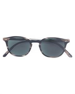 Солнцезащитные очки Marlon Josef miller