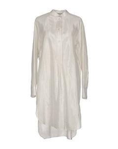 Платье до колена Dusan