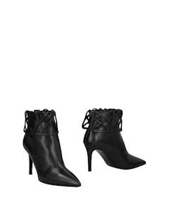 Полусапоги и высокие ботинки Simone castelletti