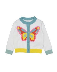 Кардиган Stella mccartney kids