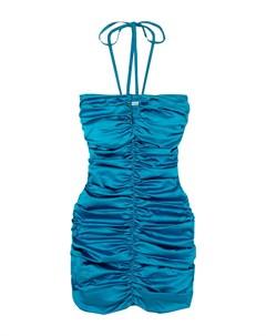 Короткое платье Georgia alice